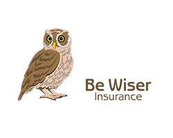be-wise